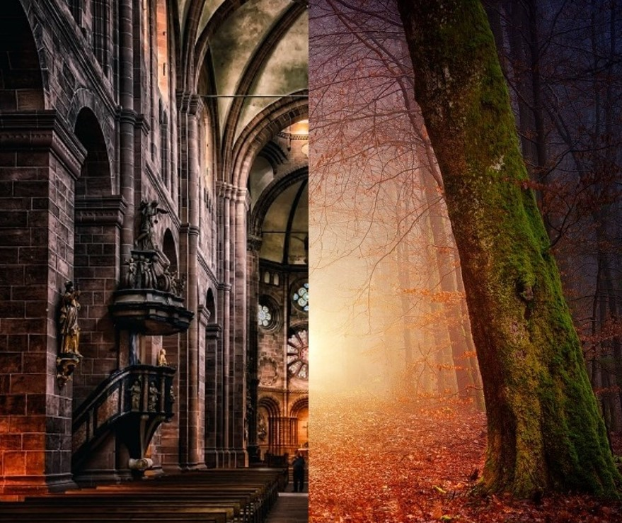 cathedrals-